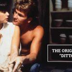 """Q&A: The origin of """"ditto"""""""