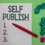 Indie author success stories to inspire you