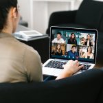 8 tips for running an online writers' workshopping group