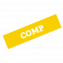 Comp Labels diagonal