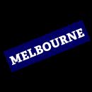 Melbourne-p71pe25e79p1guz2cktmukpomgvuk18oxxy49cvqtw