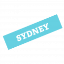 Sydney-p71pe4ywrrswfouyw41ik202emhy74jvybwkp6rkb8