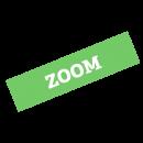 ZOOM-green-label-diagonal